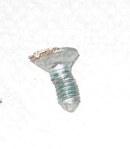 28929rotor-screw