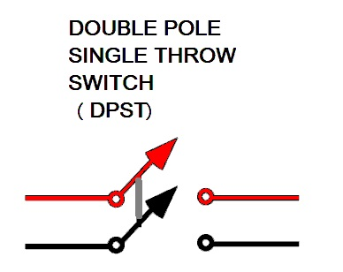 DPST_SWITCH_DIAGRAM_JPG