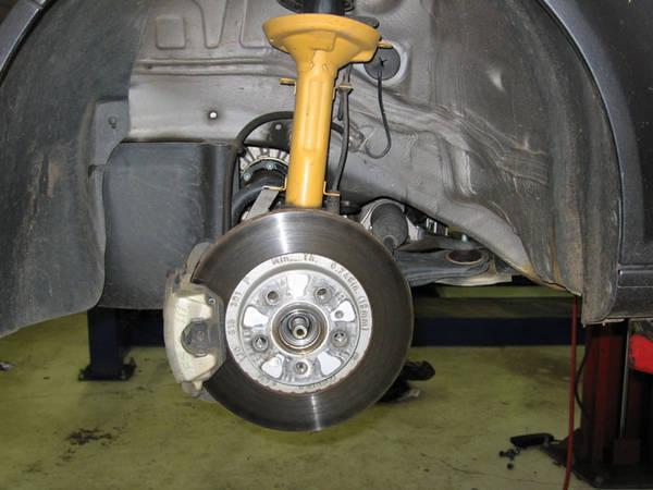 280mm-brakes