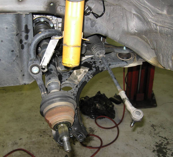 no-brakes2