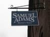 11839Sam_Adams_Brewery_tour_sign.jpg