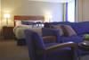 8010hotel.jpg