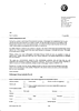 20060720-vw-recall-letter.png