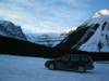 13657ColumbiaIcefields2.jpg
