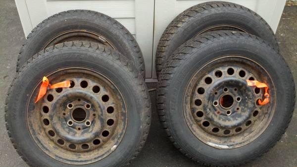 tires_1