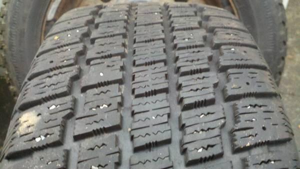 tires_2