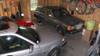26532004-garage-chaos.jpg