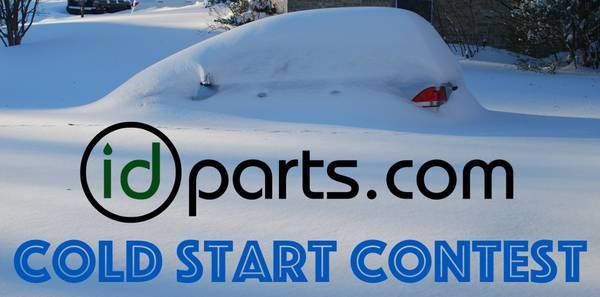 cold_start_contest_10001