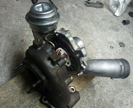 turbo17