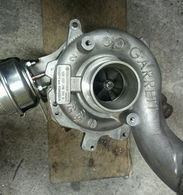 turbo25