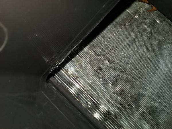 evap_core_after_cleaning