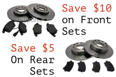 2016_brake_set_sale