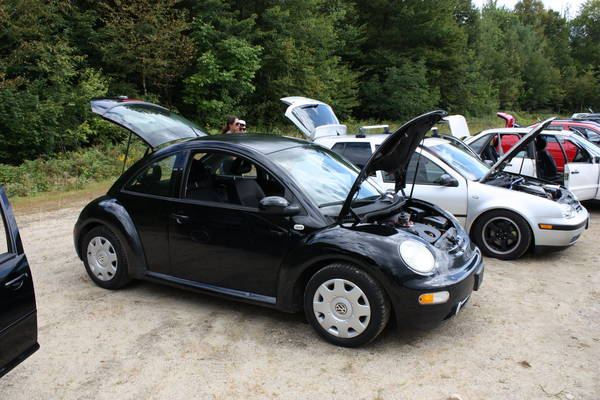 Car #21 - 2001 Beetle - masimports
