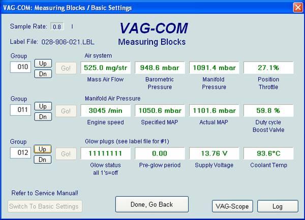 Hight_RPM_Measuring_blocks_VW_TDI_1_9_passat_96_10_11_12_