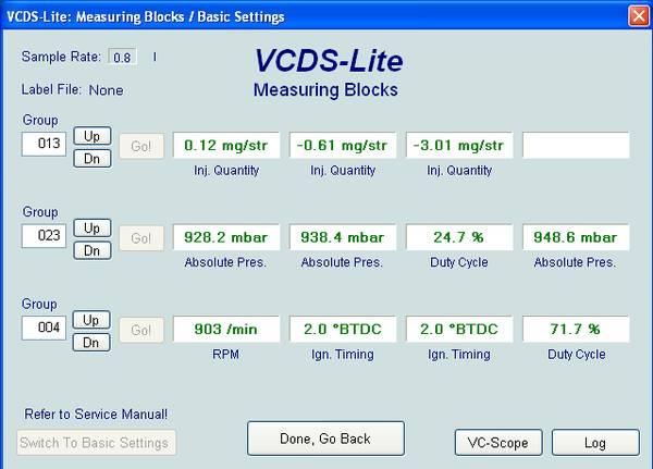 Hight_RPM_Measuring_blocks_VW_TDI_1_9_passat_96_13_23_04_
