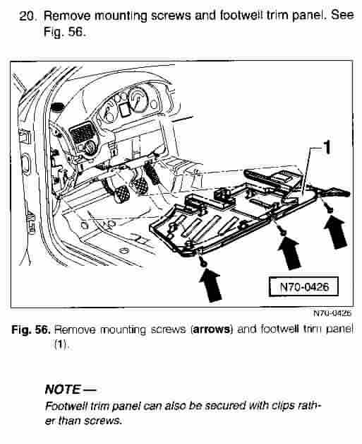 2002 Jetta Wiring Diagram http://forums.tdiclub.com/showthread.php?p=300195