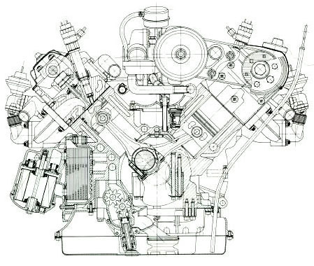 audi 2 5 tdi engine diagram audi wiring diagrams