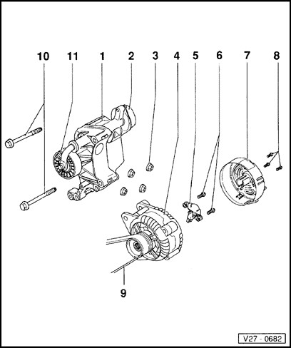 Kubota Tractor Wiring Diagram on john deere 322 wiring diagram
