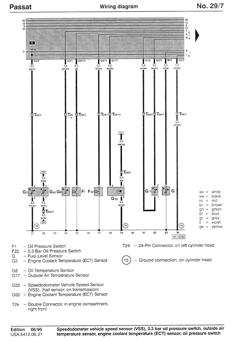 wiring diagram for sun tracker pontoon wiring 1997 tracker pontoon boat wiring diagram 1997 auto wiring on wiring diagram for sun tracker pontoon